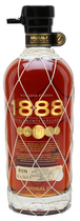BRUGAL 1888 RON GRAN RSV DOBLEMENTE ANEJADO 750ml